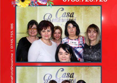 Cabina Foto Showtime - Fun Box - 8 martie - Restaurant Casa Romaneasca Calimanesti Caciulata Valcea (18)