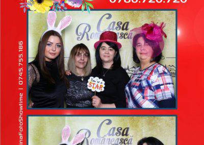 Cabina Foto Showtime - Fun Box - 8 martie - Restaurant Casa Romaneasca Calimanesti Caciulata Valcea (19)