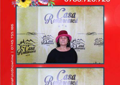 Cabina Foto Showtime - Fun Box - 8 martie - Restaurant Casa Romaneasca Calimanesti Caciulata Valcea (2)