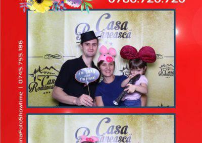 Cabina Foto Showtime - Fun Box - 8 martie - Restaurant Casa Romaneasca Calimanesti Caciulata Valcea (20)