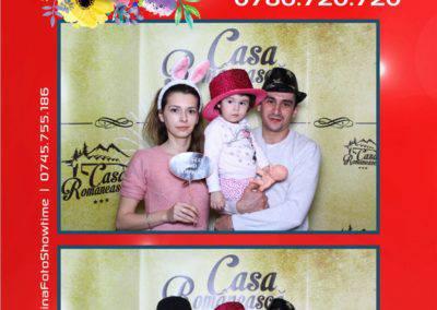 Cabina Foto Showtime - Fun Box - 8 martie - Restaurant Casa Romaneasca Calimanesti Caciulata Valcea (21)