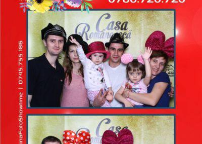 Cabina Foto Showtime - Fun Box - 8 martie - Restaurant Casa Romaneasca Calimanesti Caciulata Valcea (22)