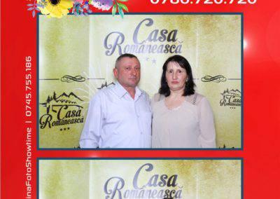 Cabina Foto Showtime - Fun Box - 8 martie - Restaurant Casa Romaneasca Calimanesti Caciulata Valcea (24)