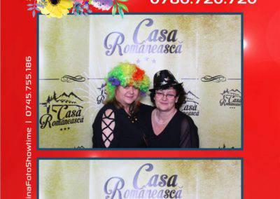Cabina Foto Showtime - Fun Box - 8 martie - Restaurant Casa Romaneasca Calimanesti Caciulata Valcea (25)