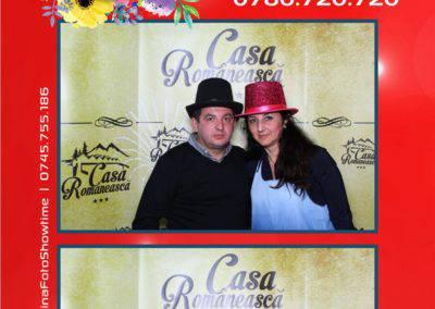 Cabina Foto Showtime - Fun Box - 8 martie - Restaurant Casa Romaneasca Calimanesti Caciulata Valcea (26)