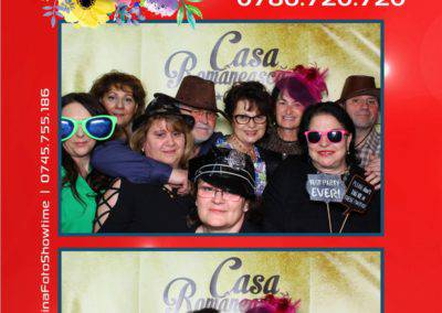 Cabina Foto Showtime - Fun Box - 8 martie - Restaurant Casa Romaneasca Calimanesti Caciulata Valcea (27)