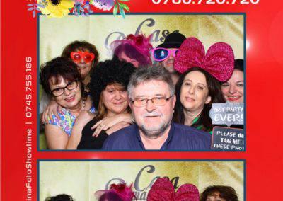 Cabina Foto Showtime - Fun Box - 8 martie - Restaurant Casa Romaneasca Calimanesti Caciulata Valcea (28)