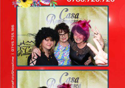 Cabina Foto Showtime - Fun Box - 8 martie - Restaurant Casa Romaneasca Calimanesti Caciulata Valcea (29)
