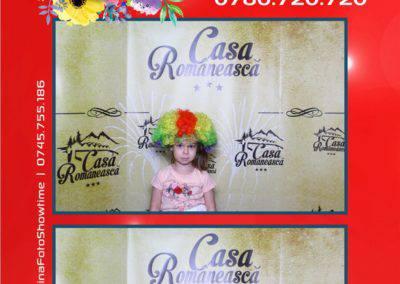 Cabina Foto Showtime - Fun Box - 8 martie - Restaurant Casa Romaneasca Calimanesti Caciulata Valcea (3)
