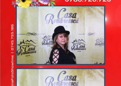 Cabina Foto Showtime - Fun Box - 8 martie - Restaurant Casa Romaneasca Calimanesti Caciulata Valcea (30)