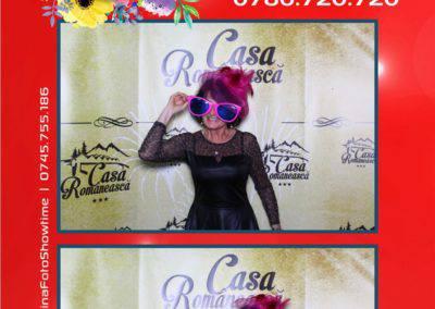 Cabina Foto Showtime - Fun Box - 8 martie - Restaurant Casa Romaneasca Calimanesti Caciulata Valcea (31)