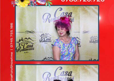 Cabina Foto Showtime - Fun Box - 8 martie - Restaurant Casa Romaneasca Calimanesti Caciulata Valcea (32)