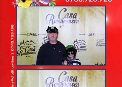 Cabina Foto Showtime - Fun Box - 8 martie - Restaurant Casa Romaneasca Calimanesti Caciulata Valcea (33)