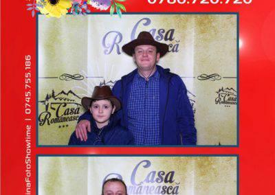Cabina Foto Showtime - Fun Box - 8 martie - Restaurant Casa Romaneasca Calimanesti Caciulata Valcea (34)