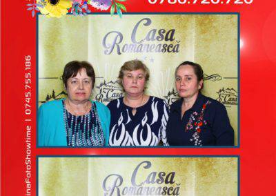 Cabina Foto Showtime - Fun Box - 8 martie - Restaurant Casa Romaneasca Calimanesti Caciulata Valcea (35)