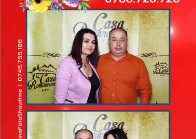 Cabina Foto Showtime - Fun Box - 8 martie - Restaurant Casa Romaneasca Calimanesti Caciulata Valcea (36)