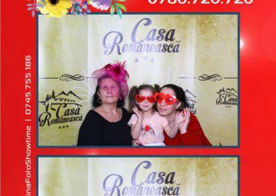 Cabina Foto Showtime - Fun Box - 8 martie - Restaurant Casa Romaneasca Calimanesti Caciulata Valcea (37)