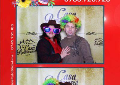 Cabina Foto Showtime - Fun Box - 8 martie - Restaurant Casa Romaneasca Calimanesti Caciulata Valcea (38)