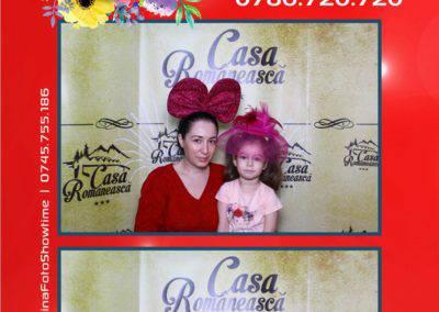 Cabina Foto Showtime - Fun Box - 8 martie - Restaurant Casa Romaneasca Calimanesti Caciulata Valcea (4)
