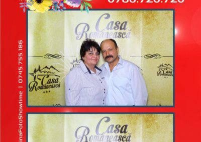 Cabina Foto Showtime - Fun Box - 8 martie - Restaurant Casa Romaneasca Calimanesti Caciulata Valcea (40)
