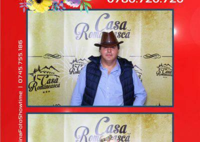 Cabina Foto Showtime - Fun Box - 8 martie - Restaurant Casa Romaneasca Calimanesti Caciulata Valcea (43)