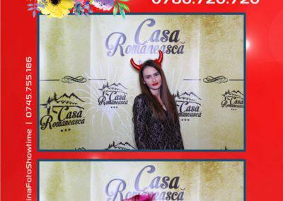 Cabina Foto Showtime - Fun Box - 8 martie - Restaurant Casa Romaneasca Calimanesti Caciulata Valcea (44)