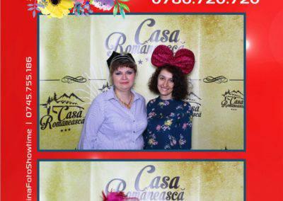 Cabina Foto Showtime - Fun Box - 8 martie - Restaurant Casa Romaneasca Calimanesti Caciulata Valcea (45)
