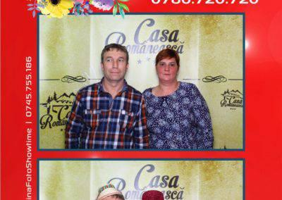 Cabina Foto Showtime - Fun Box - 8 martie - Restaurant Casa Romaneasca Calimanesti Caciulata Valcea (46)