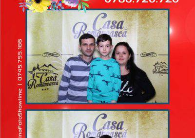 Cabina Foto Showtime - Fun Box - 8 martie - Restaurant Casa Romaneasca Calimanesti Caciulata Valcea (47)