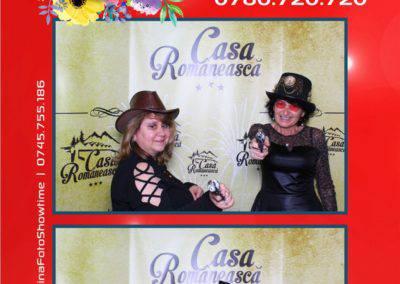 Cabina Foto Showtime - Fun Box - 8 martie - Restaurant Casa Romaneasca Calimanesti Caciulata Valcea (48)