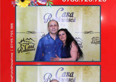 Cabina Foto Showtime - Fun Box - 8 martie - Restaurant Casa Romaneasca Calimanesti Caciulata Valcea (49)