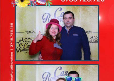 Cabina Foto Showtime - Fun Box - 8 martie - Restaurant Casa Romaneasca Calimanesti Caciulata Valcea (5)