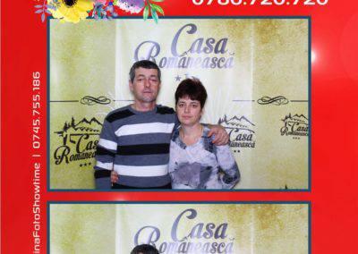 Cabina Foto Showtime - Fun Box - 8 martie - Restaurant Casa Romaneasca Calimanesti Caciulata Valcea (50)