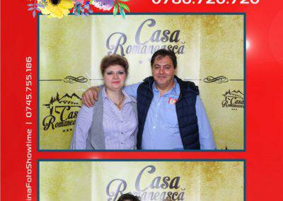Cabina Foto Showtime - Fun Box - 8 martie - Restaurant Casa Romaneasca Calimanesti Caciulata Valcea (51)