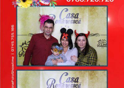 Cabina Foto Showtime - Fun Box - 8 martie - Restaurant Casa Romaneasca Calimanesti Caciulata Valcea (52)