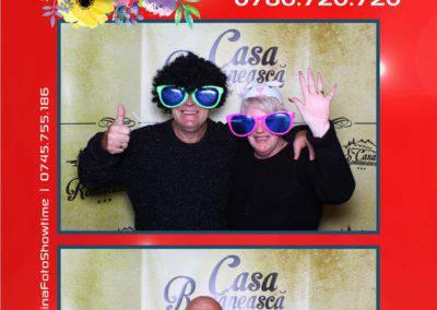Cabina Foto Showtime - Fun Box - 8 martie - Restaurant Casa Romaneasca Calimanesti Caciulata Valcea (53)