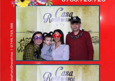 Cabina Foto Showtime - Fun Box - 8 martie - Restaurant Casa Romaneasca Calimanesti Caciulata Valcea (55)