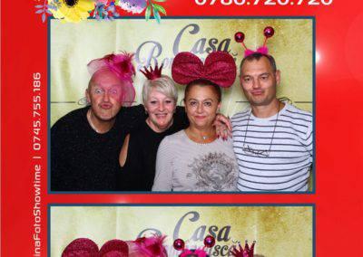 Cabina Foto Showtime - Fun Box - 8 martie - Restaurant Casa Romaneasca Calimanesti Caciulata Valcea (56)