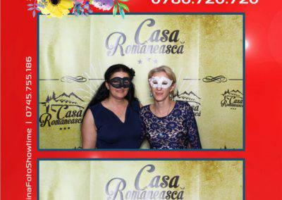Cabina Foto Showtime - Fun Box - 8 martie - Restaurant Casa Romaneasca Calimanesti Caciulata Valcea (57)