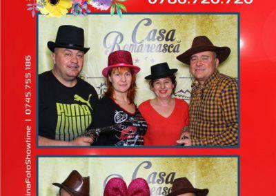 Cabina Foto Showtime - Fun Box - 8 martie - Restaurant Casa Romaneasca Calimanesti Caciulata Valcea (58)