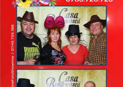 Cabina Foto Showtime - Fun Box - 8 martie - Restaurant Casa Romaneasca Calimanesti Caciulata Valcea (59)