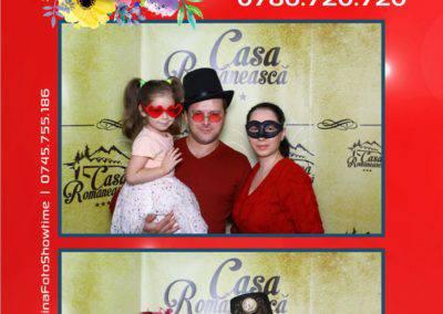Cabina Foto Showtime - Fun Box - 8 martie - Restaurant Casa Romaneasca Calimanesti Caciulata Valcea (6)