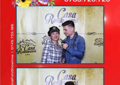 Cabina Foto Showtime - Fun Box - 8 martie - Restaurant Casa Romaneasca Calimanesti Caciulata Valcea (60)