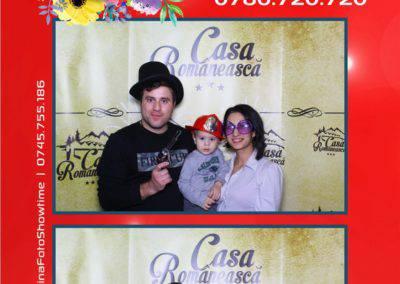 Cabina Foto Showtime - Fun Box - 8 martie - Restaurant Casa Romaneasca Calimanesti Caciulata Valcea (61)