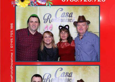 Cabina Foto Showtime - Fun Box - 8 martie - Restaurant Casa Romaneasca Calimanesti Caciulata Valcea (62)