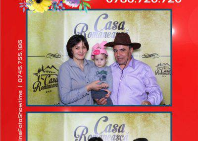 Cabina Foto Showtime - Fun Box - 8 martie - Restaurant Casa Romaneasca Calimanesti Caciulata Valcea (63)