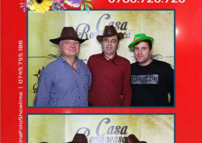 Cabina Foto Showtime - Fun Box - 8 martie - Restaurant Casa Romaneasca Calimanesti Caciulata Valcea (65)