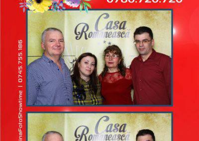 Cabina Foto Showtime - Fun Box - 8 martie - Restaurant Casa Romaneasca Calimanesti Caciulata Valcea (67)
