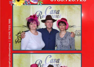 Cabina Foto Showtime - Fun Box - 8 martie - Restaurant Casa Romaneasca Calimanesti Caciulata Valcea (68)