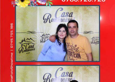 Cabina Foto Showtime - Fun Box - 8 martie - Restaurant Casa Romaneasca Calimanesti Caciulata Valcea (69)